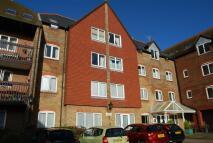 2 bedroom Retirement Property for sale in Queen Street, Arundel