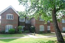 2 bed Retirement Property for sale in Batworth Park, Crossbush