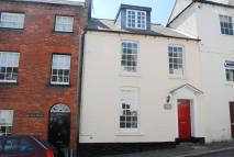 4 bed Town House for sale in Arun Street, Arundel