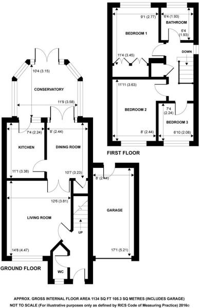 Floorplan Portrait.jpg