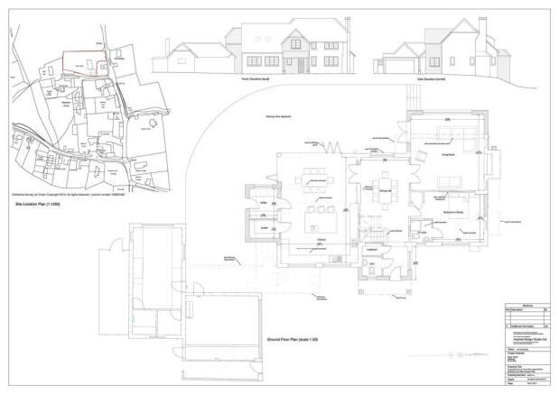 Plans Ground Floor-p