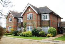 Retirement Property for sale in Arundel
