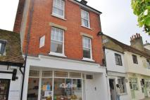 Apartment for sale in Tarrant Street, Arundel