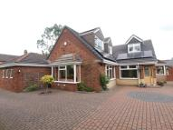 4 bed Detached property in New Tempest Road