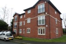 Apartment to rent in Thurlwood Croft