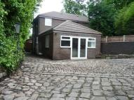 Greenmount Detached property to rent