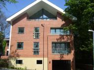 2 bed Apartment to rent in Palmerstone Court
