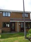 semi detached home in Kilsby Close