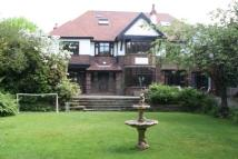 7 bedroom Detached house in St Andrews Road