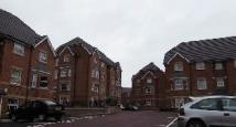 2 bed Apartment to rent in Royal Court Drive