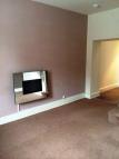 1 bedroom Cottage to rent in 759b Chorley old road