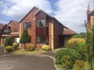 3 bed Detached home in Waters Edge