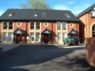 2 bed Apartment in Stockmar Grange