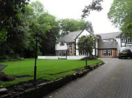 5 bed Detached house in Brae Crest