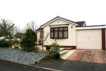Bungalow to rent in Bryants Field