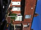 4 bed Terraced house to rent in Whittle Grove