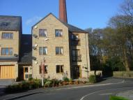 Apartment to rent in Capitol Close, Smithills...