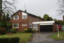 4 bed Detached home in Breeze Hill Road