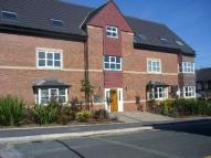 3 bedroom Apartment to rent in Wetherby Court