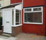 2 bedroom Terraced house to rent in Fairifeld Road