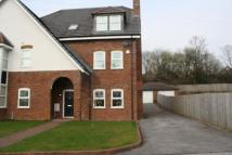 4 bed Link Detached House to rent in Newfield Grange