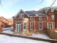 3 bedroom Detached house in The Gate House