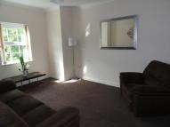 Apartment to rent in Manthorpe Avenue