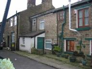 2 bed Cottage to rent in Owens Row, Bolton...