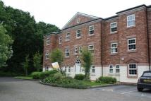 2 bed Apartment to rent in 52 Manthorpe Avenue...