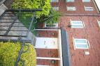 4 bed Town House in Irwell Place, Bolton...