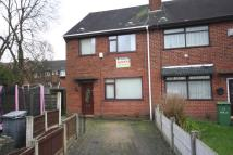 2 bed semi detached property to rent in Rydal Grove, Bolton...