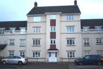 2 bedroom Apartment in Cravenwood Rise, Bolton...