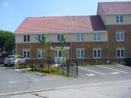 Apartment in Hatherlow Court, Bolton...