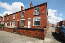 2 bedroom Terraced property in Elsie Street, Bolton...