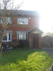 2 bed semi detached house to rent in Stonehaven, Bolton...