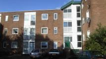 Flat to rent in Hill View Court, Bolton...