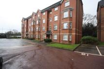 2 bedroom Apartment to rent in Royal Court Drive...