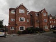 2 bed Ground Flat to rent in Vale AbbeyCoronation...