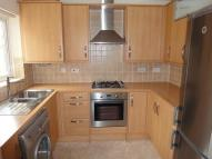 2 bed Ground Flat to rent in Vale Abbey Coronation...