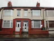 3 bedroom home in Parkbridge Road...