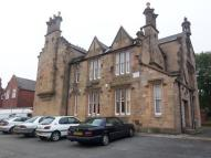 1 bed Studio flat in The Woodlands, Tranmere...
