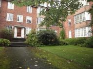 Apartment to rent in Oxton Court Rose Mount...