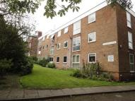 Apartment to rent in Acrefield Court...