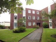 1 bed Ground Flat in Rosemount Park...