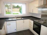 4 bedroom semi detached home to rent in Gorsehill Road, Heswall...