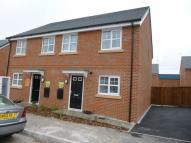 3 bedroom new house to rent in Thorneycroft Avenue...