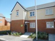 3 bedroom new property to rent in Thorneycroft Avenue...