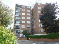 2 bedroom Apartment to rent in TALBOT COURT, Village Rd...