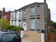 4 bed semi detached home in EASTON ROAD, New Ferry...