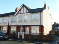 semi detached house to rent in Mallaby Street...
